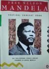 Free Nelson Mandela: Festival Concert Book - Mary Benson