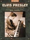 Elvis Presley: His Country Hits - Elvis Presley