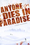 Anyone Dies in Paradise (ADIP 2) - Laura Newman