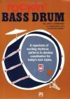 Rockin' Bass Drum - Charles Perry, John Lombardo