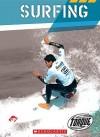 Surfing - Ray Mcclellan
