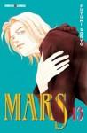 Mars, Tome 14 (MARS, #14) - Fuyumi Soryo