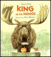 King of the Woods - David Day