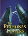 Petronas Towers - Janet Halfmann