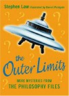 The Outer Limits - Stephen Law