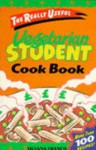 Vegetarian Student Cook Book (The Really Useful Series) - Silvana Franco