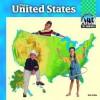 United States - Abdo Publishing