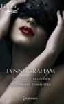 Secretos y recuerdos/Matrimonio tormentoso (Especial Bianca) - Lynne Graham