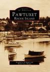 Pawtuxet, Rhode Island - Donald D'Amato