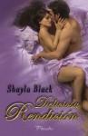 Deliciosa rendición (Guardaespaldas, #3) - Shayla Black, María José Losada Rey