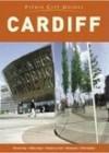 Cardiff - John McIlwain