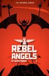 Rebel Angels #1 - James Turner, James Turner