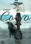 Corvo - Spiel der Liebe - Don Both, A.P.P. Verlag