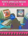 Seminoles - Joyce Libal, Martha Mccollough