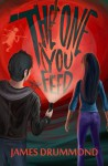The One You Feed (Shadow Tales) (Volume 1) - James Drummond