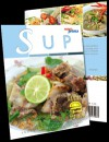 Sup: Kompilasi Majalah Karangkraf - Majalah Karangkraf
