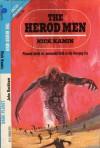 The Herod Men / Dark Planet - Nick Kamin, John Rackham