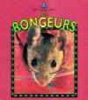Les Rongeurs - Bobbie Kalman, Jacqueline Langille