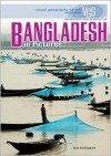 Bangladesh in Pictures - Thomas Streissguth