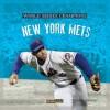 World Series Champs: New York Mets - Sara Gilbert