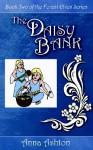 The Daisy Bank - Anna Ashton