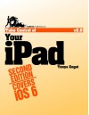 Take Control of Your iPad - Tonya Engst