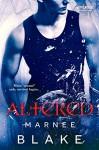 Altered - Marnee Blake