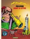 Philémon, Tome 1 : Avant la Lettre - Fred