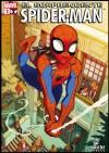 El Sorprendente Spider-Man vol. 1 - Paul Tobin, Matteo Lolli