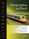 Public Transportation and Travel- 21st Century Lifeskills - Joanne Suter