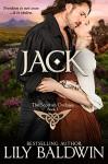 Jack: A Scottish Outlaw - Lily Baldwin
