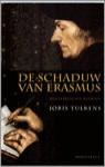 De schaduw van Erasmus - Joris Tulkens