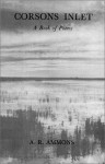 Corsons Inlet - A.R. Ammons