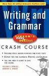 Schaum's Easy Outline of Writing and Grammar - William C. Spruiell, Dorothy Zemach
