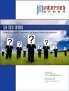 Fifty SEO Ideas: Free Tips, Secrets, and Ideas for Search Engine Optimization - Jason McDonald