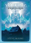 Somnium: A Fantastic Romance - Steve Moore, Alan Moore