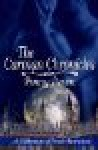 The Carman Chronicles (Collection, contains #1-#4) - Penny Dawn
