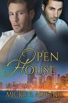Open House - Mickie B. Ashling