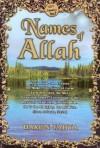 Names of Allah - Harun Yahya