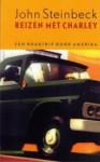 Reizen met Charley: Een roadtrip door Amerika - John Steinbeck