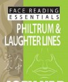 Face Reading Essentials -- Philtrum & Laughter Lines - Joey Yap