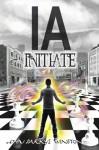 IA: Initiate - John Darryl Winston, Valerie Winston, Video Explainers, Deon Mixon Jr., Jones Heraux, Bobbi-Lee Hunt