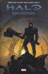 Halo Collection - Marvel Comics, Fabio Gamberini