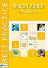 ISO/Cei 20000 - Introduction (French Language) - Van Haren Publishing