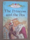 Princess and the Pea (Well loved tales grade 1) - Hans Christian Andersen, Vera Southgate