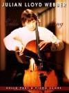 Julian Lloyd Webber: Cello Song - Julian Lloyd Webber