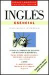Inglés Esencial: Intermediación Básica - Living Language
