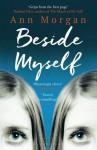 Beside Myself - Ann Morgan