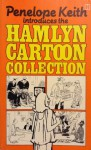 Hamlyn Cartoon Collection - Penelope Keith
