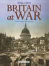 Britain at War: Classic, Rare and Unseen - Maureen Hill, Daily Mail